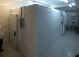 Производитель холодильных камер в России