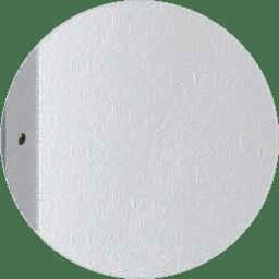 Внутренние стеновые панели (ВСП)