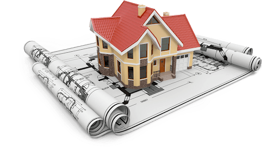 Проектирование конструкций зданий сооружений из металла