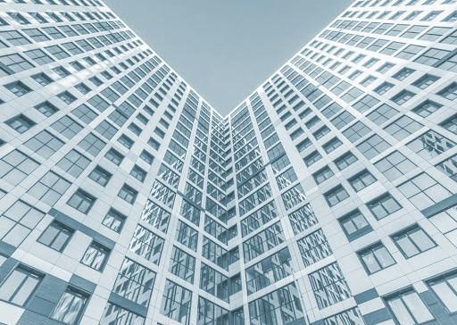Строительное проектирование зданий и сооружений